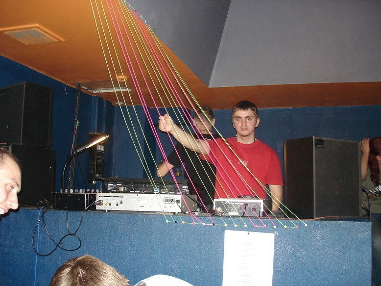 2005.09.10_Hard_Energy_2_@_Discus