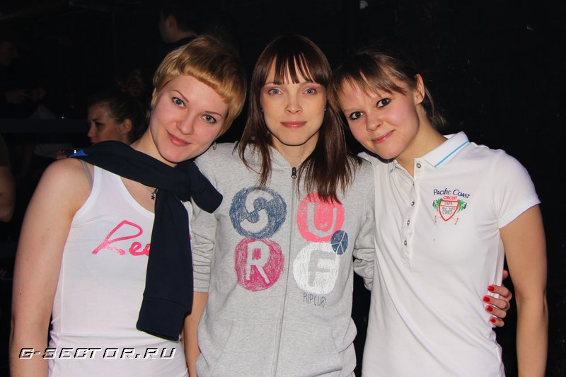 9.02.13 / Rave Alliance / Москва Hall (3)